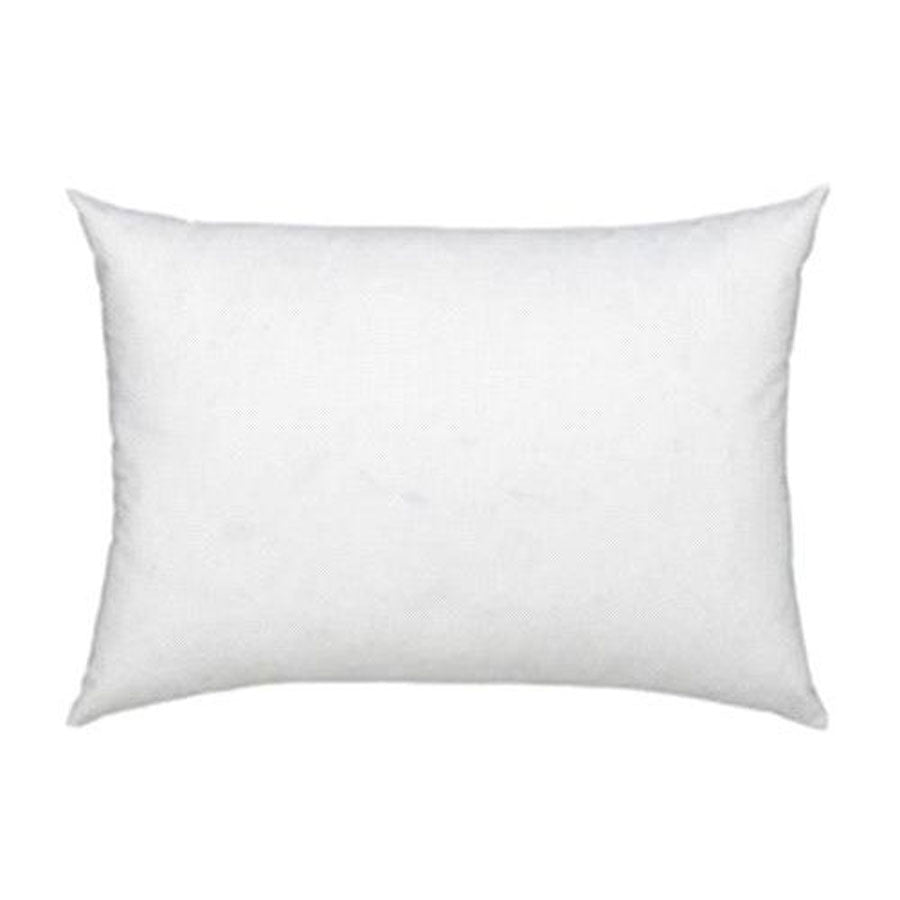 Poly Cushion Insert-35cm x 50cm