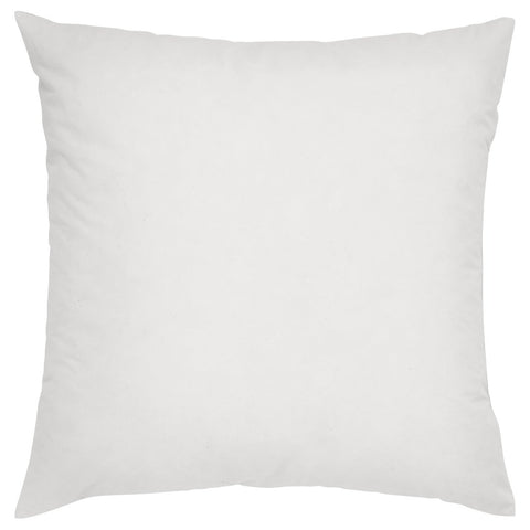 Poly Cushion Insert-62cm x 40cm