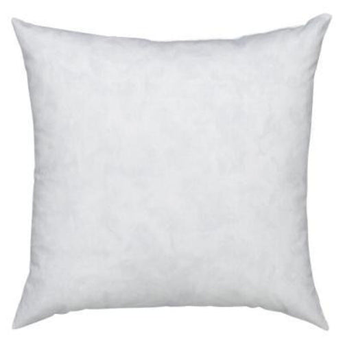 Polyester insert for 45cm x 45cm size cushion cover