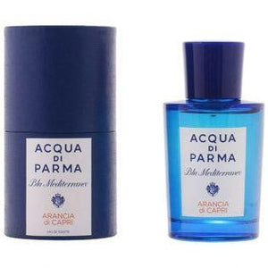 Perfume and after shave