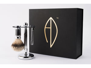 The Connery Shaving Set - Another Dandy