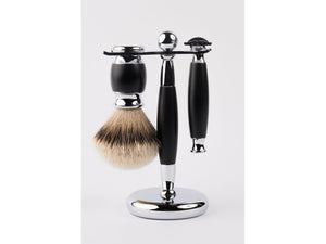 The Draper Shaving Set - Another Dandy