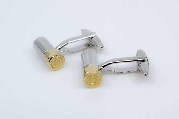 Cufflinks - The Gunslinger - Another Dandy