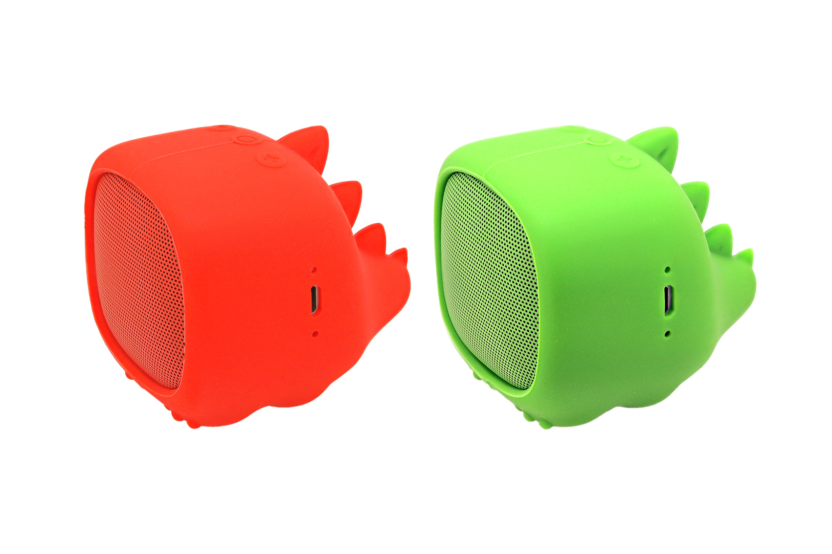 Mini Dragon Bluetooth Speaker
