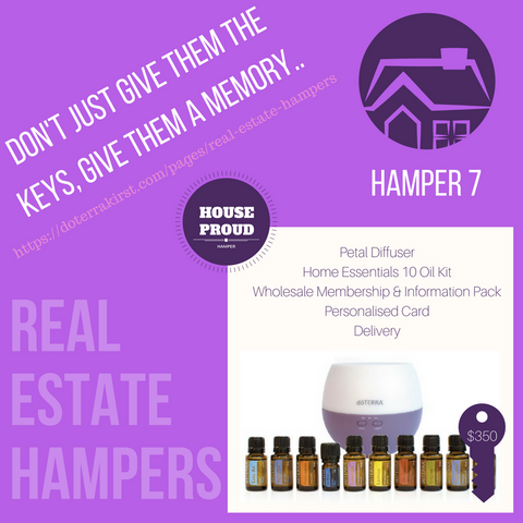 https://doterrakirst.com/pages/real-estate-hampers
