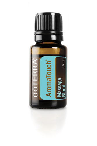 AromaTouch Blend 15ml