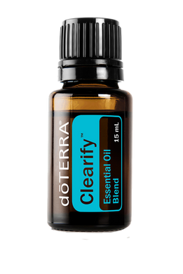 Clearify Blend 15ml