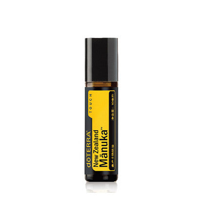 doTERRA Manuka Touch 10ml Australia / New Zealand Exclusive
