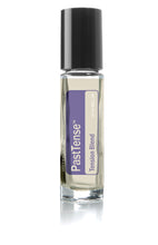 PastTense Blend 10ml Roller Ball