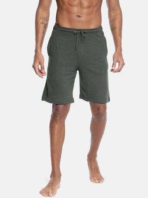 The Easy Shorts 2-Pack