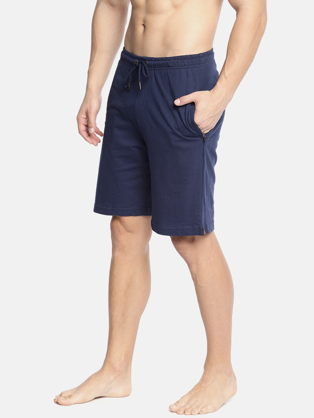 The Blue Sail Everywear Shorts