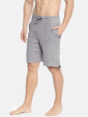 The Grey Anatomy Everywear Shorts