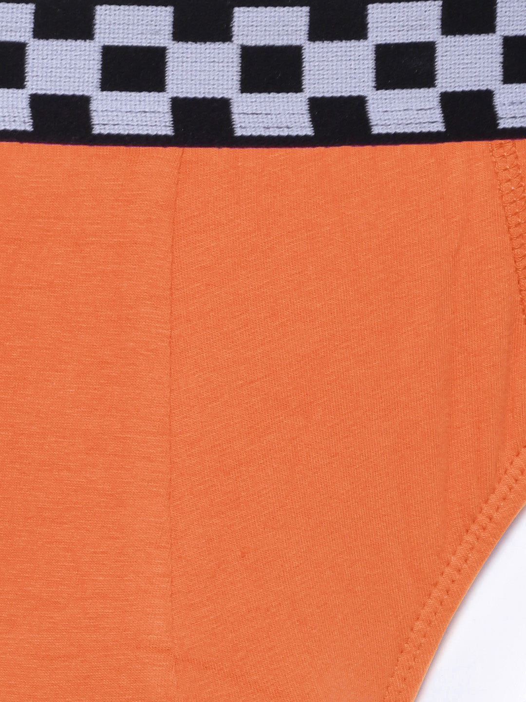 The Orange is the New Black Briefs