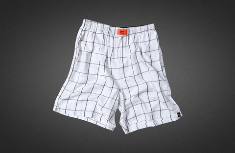 The Boxer Short-3