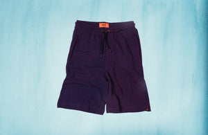 The Open Secret Everywear Shorts