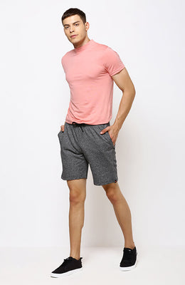 The 50 Shades of Grey Easy Shorts
