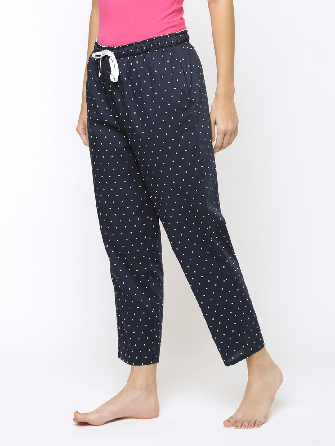 The Moon Moon River Women WFH Pyjama Pants