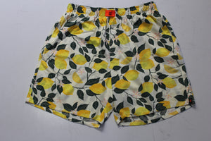 The Bareblow Get in Limes Boxers