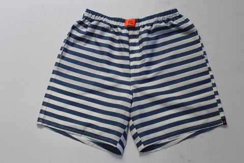 The Nautical by Nature Boxer