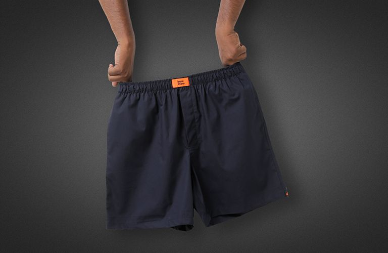The Boxer 2-Pack