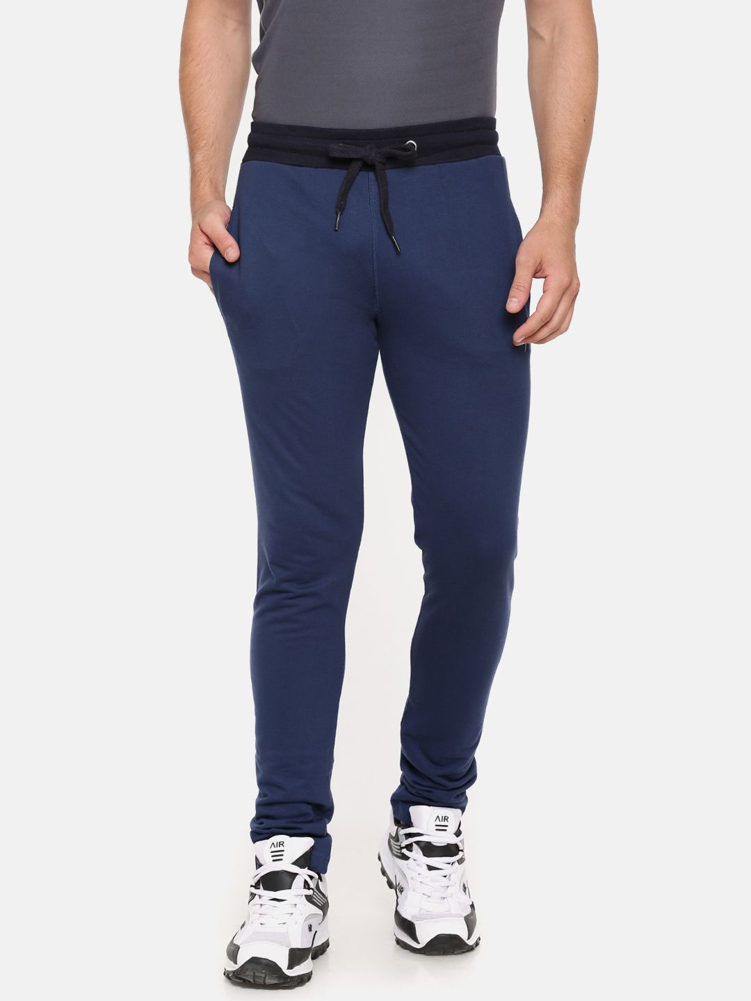 The True Blue Men Lounge Pants