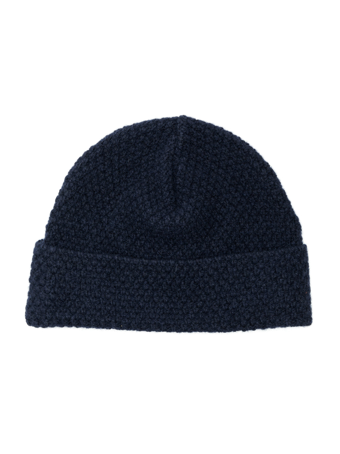 Arbury Hat Rymer in Navy