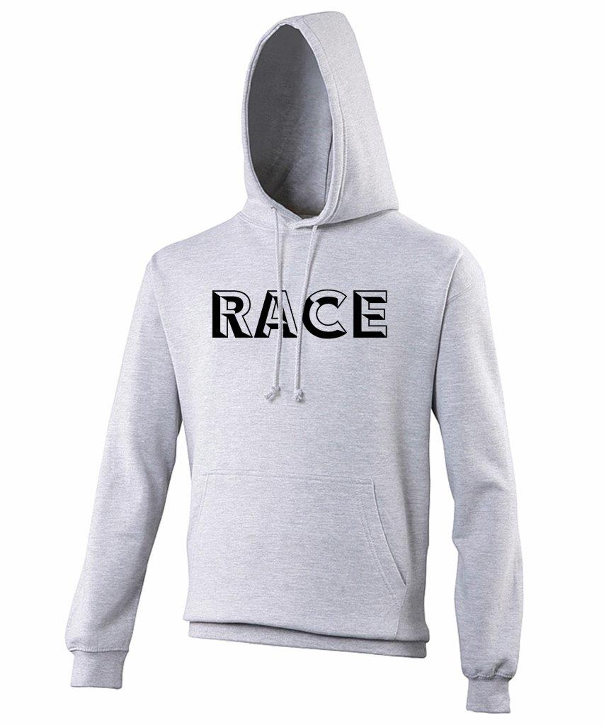 Elensa Race To Immortality - Hoodie - Race