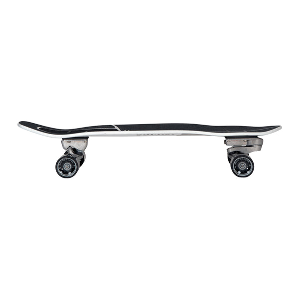 "32.5"" Black Tip - C7 Complete - Carver Skateboards UK"