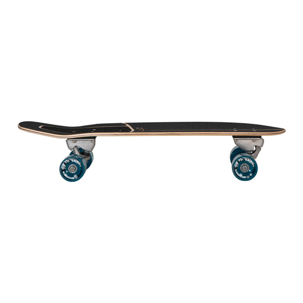 "29.5"" Conlogue Sea Tiger - CX Complete - Carver Skateboards UK"