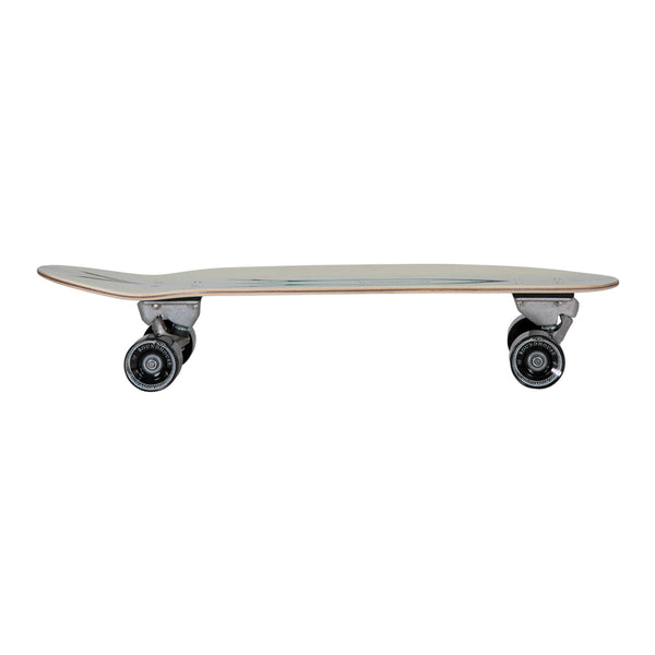"Carver Skateboards UK - 30.25"" Nomad - CX Complete"