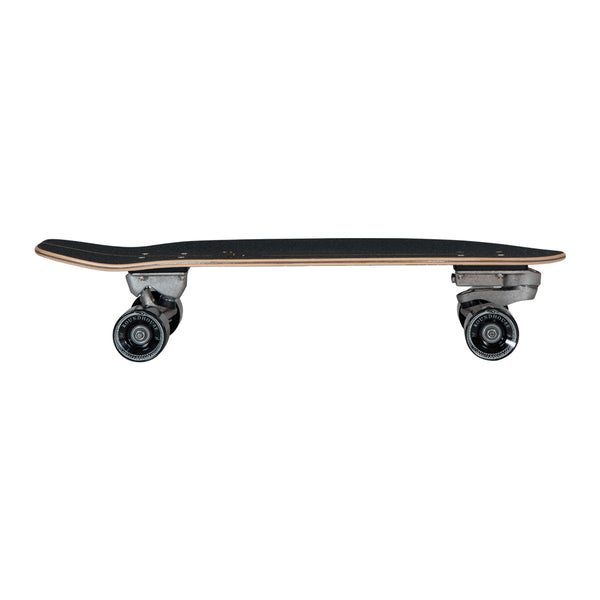 "Carver Skateboards UK - 28"" Snapper - C7 Complete"