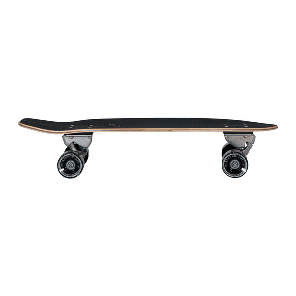 "Carver Skateboards UK - 28"" Snapper - CX Complete"