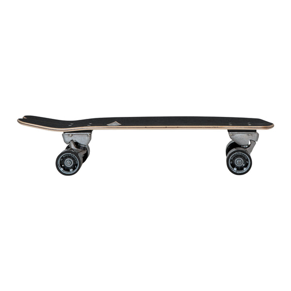"28.25"" Spectra - CX Complete - Carver Skateboards UK"