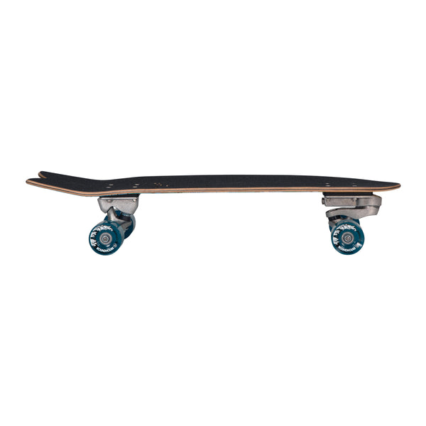 "29.5"" Swallow - C7 Complete - Carver Skateboards UK"