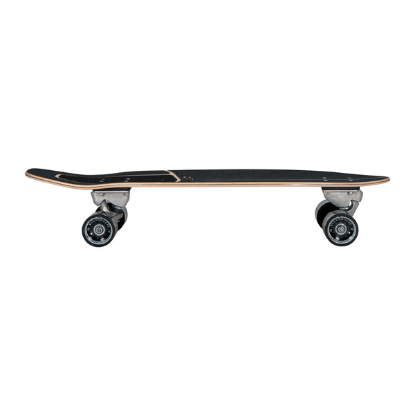 "Carver Skateboards UK - 30.75"" CI Flyer - CX Complete"