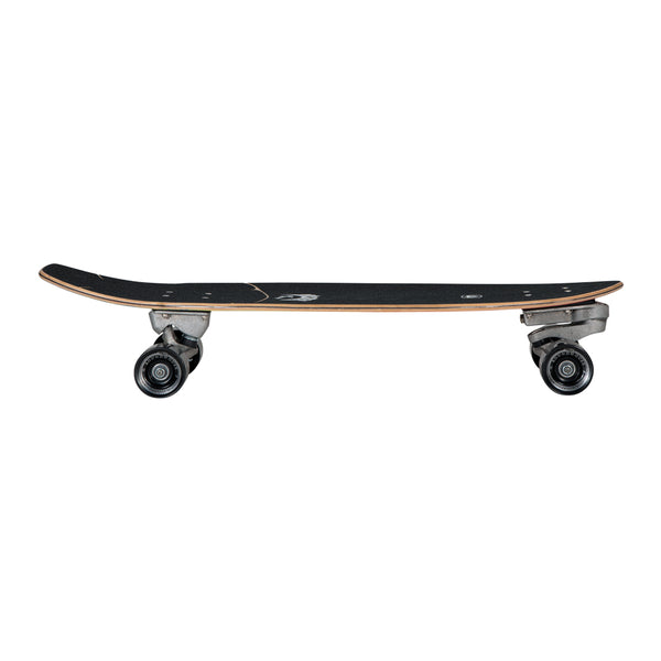 "Carver Skateboards UK - 31"" ...Lost Rad Ripper - C7 Complete"