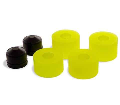 Carver Skateboards UK - CV Bushing Set