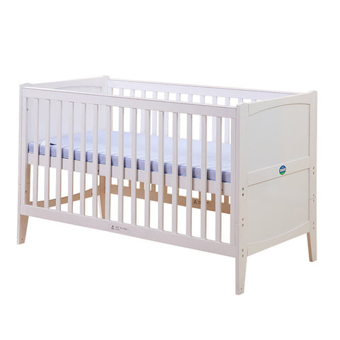 Multifunctional Baby Bed