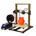 Best In The World! 3D Printer Kit-MegaStoreCentral