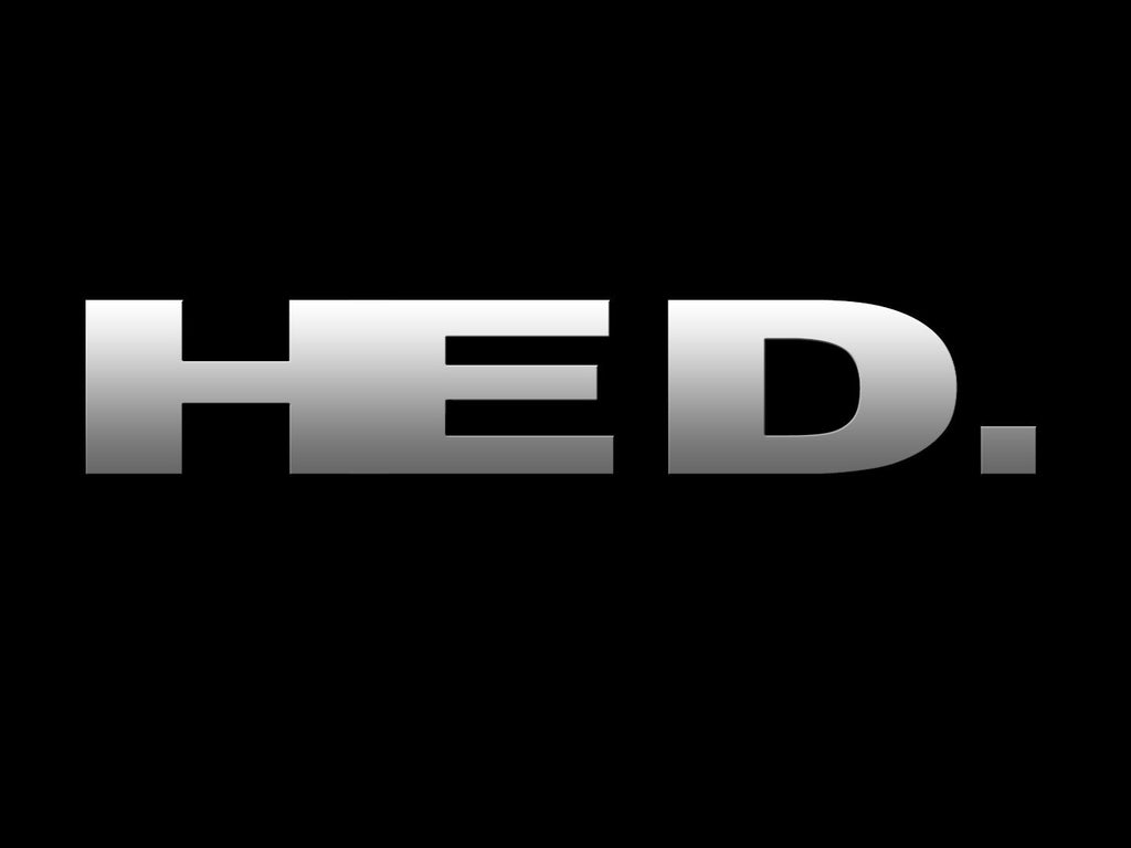 HED Cycling – always a leader in cycling.
