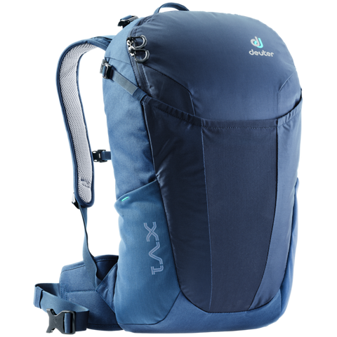 Deuter XV1SL Blue 15.6inch Laptop 17L Backpack 60% OFF!