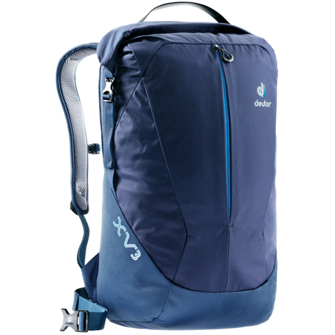 Deuter XV3 Blue 15.6inch Laptop 21L Backpack 60% OFF!