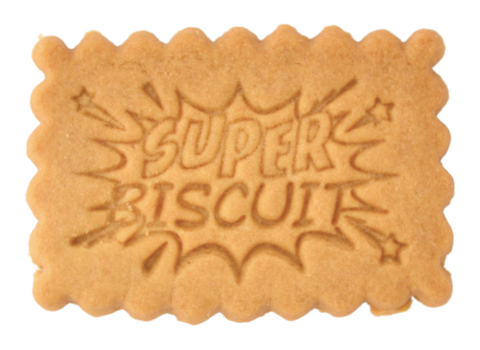 Visuel Super Biscuit