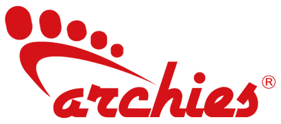 Archies Footwear | United States