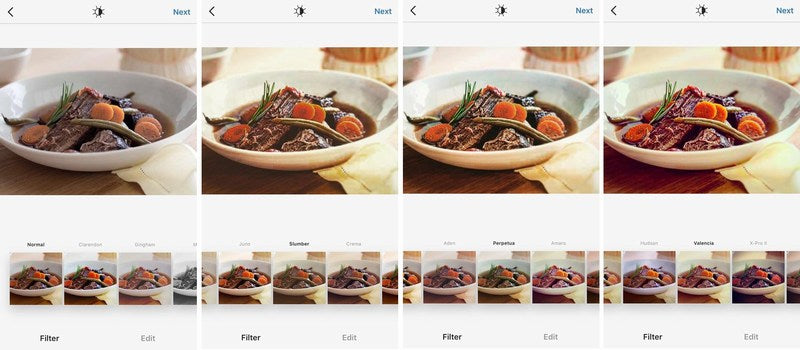 instagram-filter-food-photography
