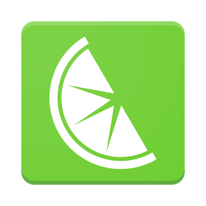 mealime-app-logo-healthy-eating