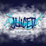 JUICED VAPOUR