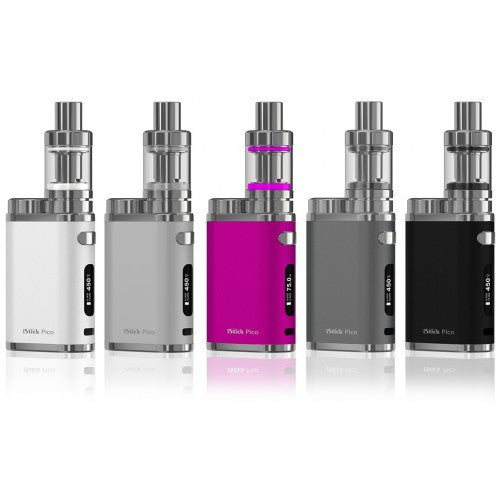 ELEAF ISTICK PICO FULL KIT