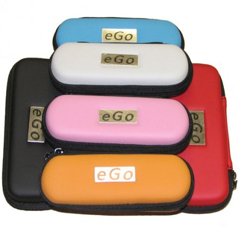 eGo ZIP CASE - SMALL