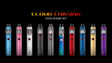SMOK Stick V8 STARTER KIT